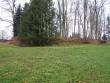 Sõmerpalu linnuse territoorium, 15/16 saj. Foto Tõnis Taavet, 04.11.2010.