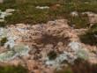 Lohukivi reg nr 10403. Foto: Tõnno Jonuks, 13.09.2010.