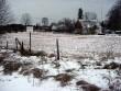 Foto on tehtud ida poolt.    Autor Armin Rudi    Kuupäev  03.12.2002