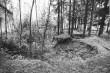 Maa-alune kalmistu. Foto: M. Pakler, 27.09.1979.