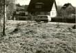 Maa-alune kalmistu - edelast. Foto: E. Väljal, 06.05.1986.