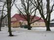 Autor Tarvi Sits  Kuupäev  11.01.2006
