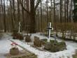 Hooldatud ristid  Autor Tarvi Sits  Kuupäev  17.01.2006