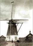 Kuie tuuleveski 1930ndatel. Foto: Tia Märjamaa kogust