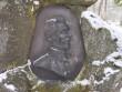 Tulmini hauatähis  Autor Kalli Pets  Kuupäev  23.03.2006