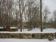 Piirdemüür lõunaküljes  Autor Kalli Pets  Kuupäev  23.03.2006