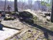 Hauakamber  Autor Kalli Pets  Kuupäev  21.04.2006