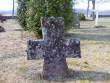 Rist 16451  Autor Kalli Pets  Kuupäev  26.04.2006