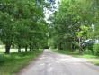 26.06.2007 A.Kivi