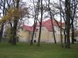 Vaade Maardu mõisa peahoonele 2010. Ly Renter