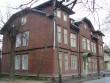 Kastani 9 tänavalt Foto Egle Tamm, 08.05.2008