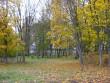 Vaade pargile Pürksi poolt  Autor Kalli Pets  Kuupäev  20.10.2006
