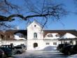 Sagadi mõisa piimaköök, 15939 , vaade läänest pilt: Anne Kaldam aeg: 16.03.20011