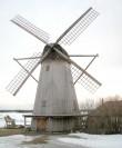 Tuuliku vaade. Foto: M.Koppel, 2011. märts.