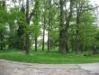 Autor: Sille Raidvere Kuupäev: 28.05.2009 Kurista mõisa park