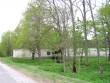 Hulja mõisa peahoone15659,vaade pargi poolt  Autor Anne Kaldam  Kuupäev  23.05.2006