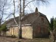 Morna mõisa töölistemaja I Vaade idast 15.04.2011 A.Kivi