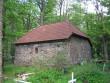 Kivikatus on ära remonditud. 24.05.2011 Viktor Lõhmus