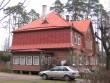 Mart Siilivask  04.12.2006