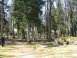 Martna kalmistu, Kalli Pets, 19.04.2011