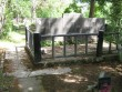 Vaade ühele hauaplatsidest. Viktor Lõhmus 03.06.2011