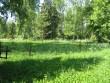 Pihlaspea kalmistu, reg. nr 5796. Foto; Ingmar Noorlaid, kuupäev 10.06.2011