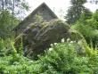 Lohukivi reg nr 10266. Foto: Ingmar Noorlaid, 29.07.2011.