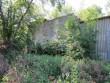 15874 Võhmuta mõisa viinavabriku varemed, 06.07.2011 Anne Kaldam