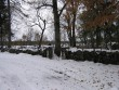 Uudeküla kalmistu, reg. nr 5787. Foto: I. Raudvassar, kuupäev  07.11.2006