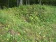 Linnus reg nr 10378. Foto: Ingmar Noorlaid, 20.09.2011.