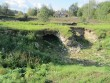 15996 Piira sild, 27.09.2011 Anne Kaldam