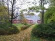 Riguldi peahoone, Kalli Pets, 13.10.2011  002