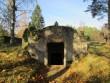 15924 Kaarli talu jääkelder , 18.10.11 Anne Kaldam.