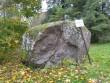 Foto: Triin Äärismaa, 18.10.2011
