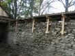 Saare kaetud müürid, Kalli Pets, 27.09.2011 027