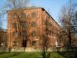 Kreenholmi elukasarm, Joala tn. 12. Foto: Madis Tuuder. 10.11.2011