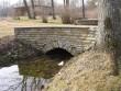 Viru- nigula pastoraadi sild nr.16066.vaade idast  Autor Anne Kaldam  Kuupäev  23.03.2007