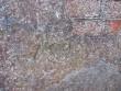 16025 Malla mõisa tuuleveski, 01.12.2011, Anne Kaldam -detail näha aasta 1898.