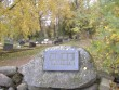 Kose kalmistu foto 2006 Ly Renter