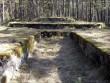 Kahurialus 3  Autor M. Mõniste  Kuupäev  30.04.2006