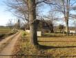 """Kiviaja asulakoht """"Villa III"""". Foto: Tõnis Taavet, 16.11.2011."""
