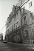 Hoone tn. 41. Foto: V. Ranniku 1975