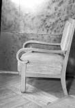 Tugitool. Foto: I. Pärtelpoeg 1955