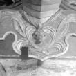 Detail (turvis kaelaehtega). Foto: E. Raikküla
