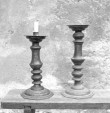 Üldvaade (reg nr 14276, reg nr 14277). Mõlemad varastatud