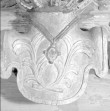 Detail (kiivri rinnakaitse) Foto: E. Raikküla