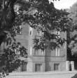 Osa majast. Foto: H. Kõlar, 1974