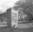 Üldvaade, graniit. Foto: I. Rosimannus, 1969