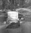 Haua üldvaade. Foto: H. Kõlar, 1971