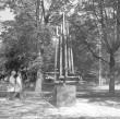 Üldvaade. Foto: E. Raiküla, 1977